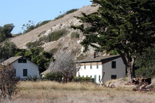 SantaCruzIsland4232