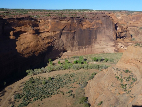 CanyondeChelly0640