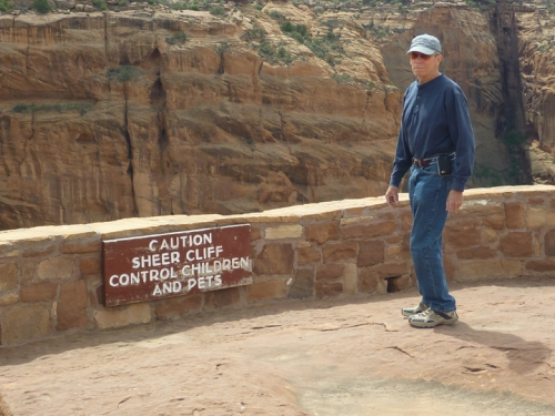 CanyondeChelly0717