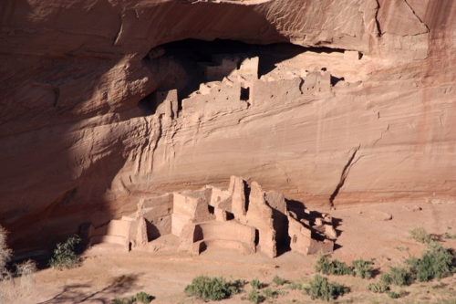 CanyondeChelly4463