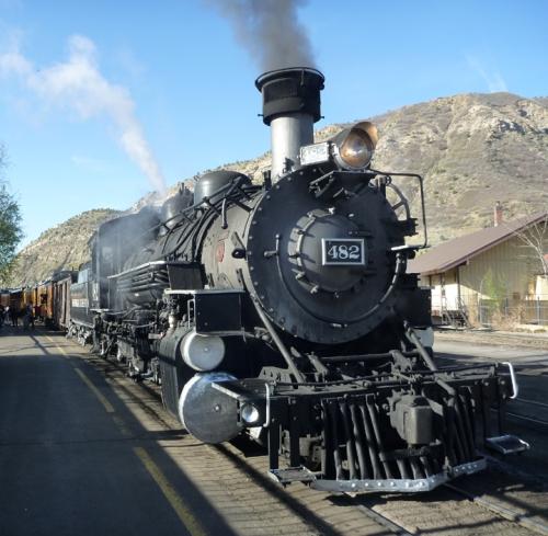Durango0210