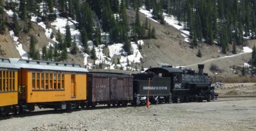 Durango0322