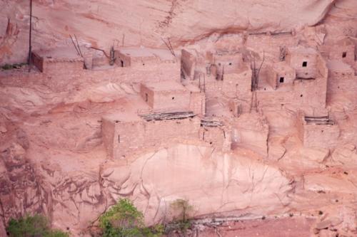 NavajoNatlMonument4637