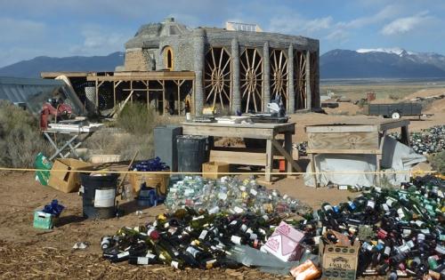 Taos0105