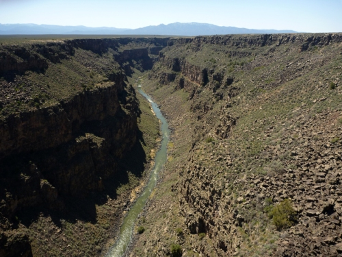 Taos0143