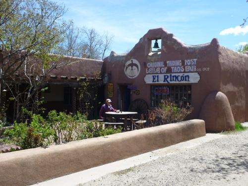 Taos0158