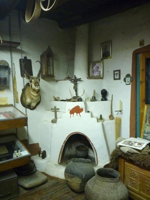 Taos0160