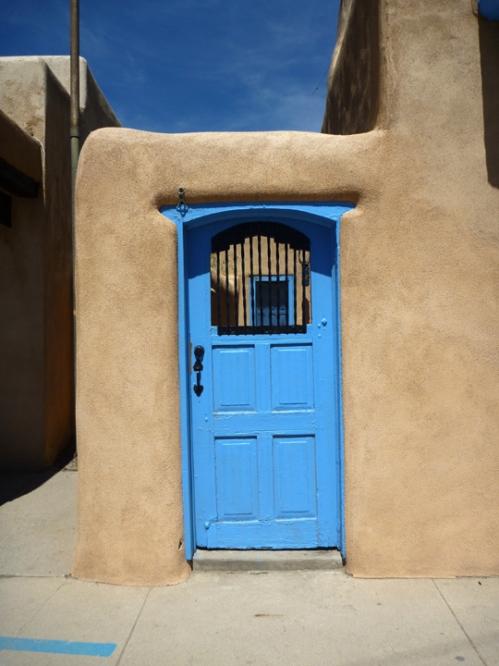 Taos0167
