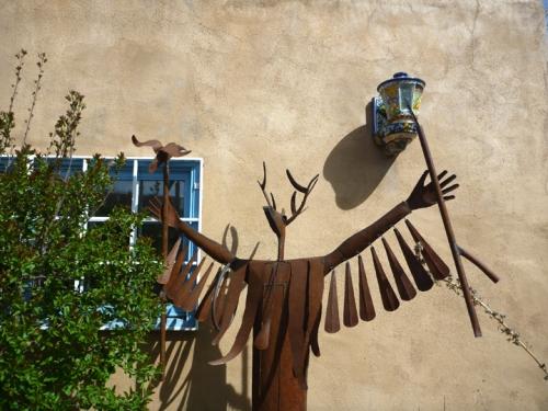 Taos0175