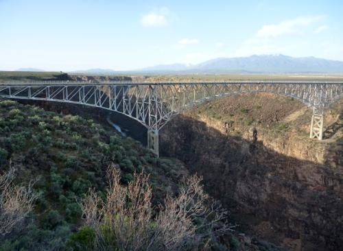 Taos50130