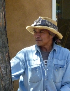 TaosFrankArtist0154