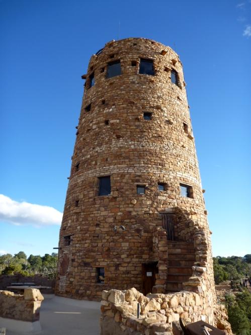 Watchtower0616
