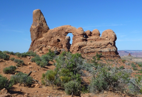 Arches0434