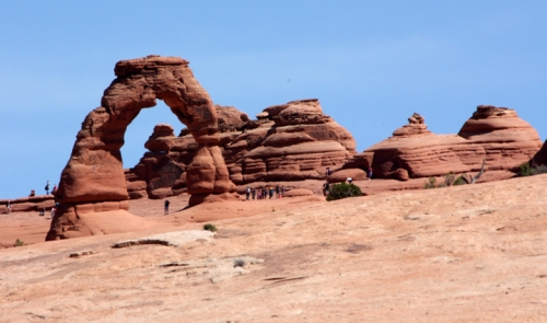 ArchesDelicateArch4829