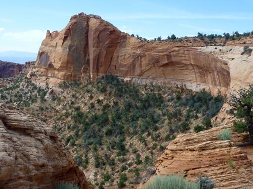 Canyonlands0377