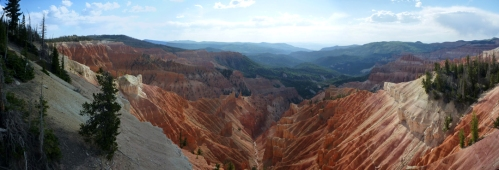 Cedar Breaks 4 - All3