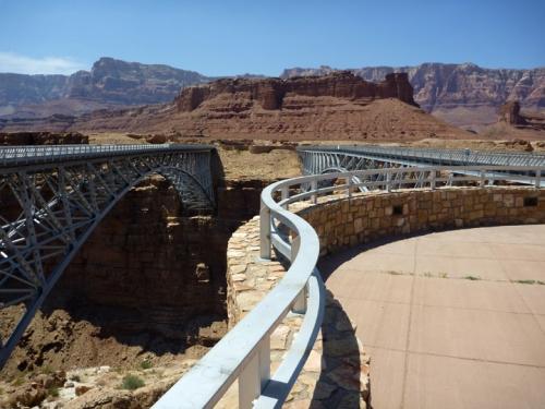 NavajoBridge0038
