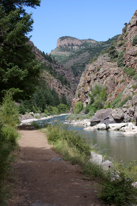 BlackCanyonBoat4858