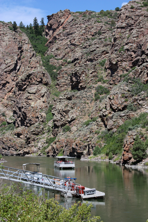 BlackCanyonBoat4861