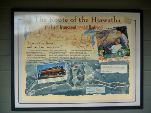 Hiawatha0731