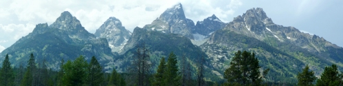 Tetons 4 - All4