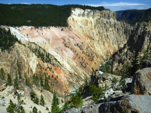 YellowstoneGrandCanyon0403