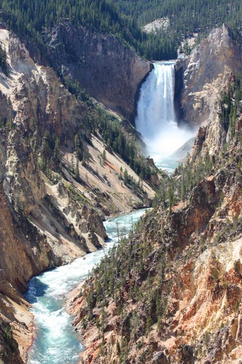 YellowstoneLowerFalls5192