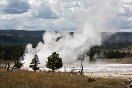 YellowstoneLowerGeyserBasin5101