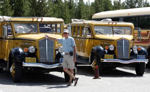 YellowstoneLowerGeyserBasin5156