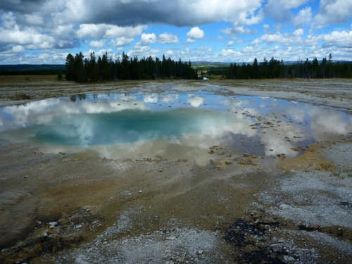 YellowstoneMidwayGeyserBasin0274