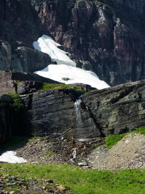 GlacierLoganPass0812