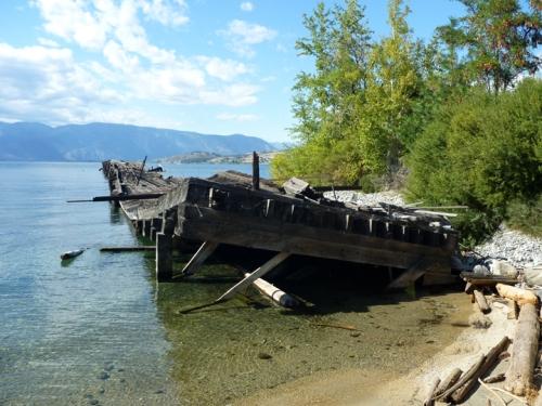 LakeChelan0351