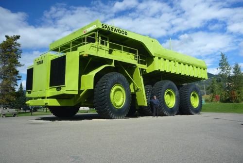 SparwoodTruck0242