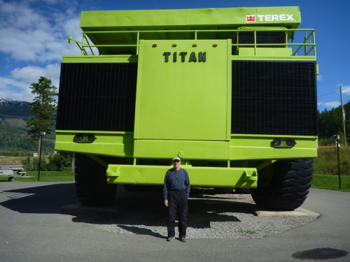 SparwoodTruck0243