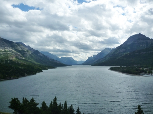 Waterton0141