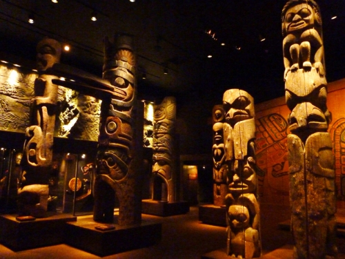 BCmuseum0763
