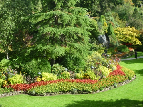 ButchartGardens0683