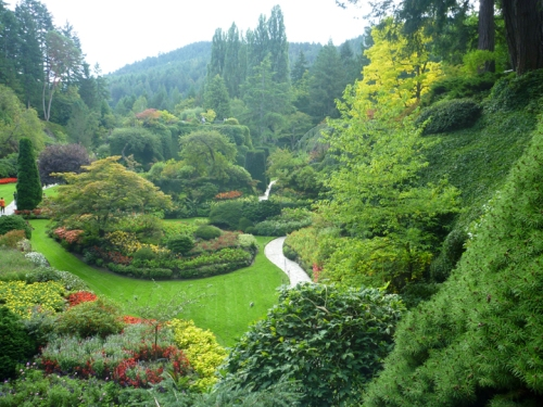 ButchartGardens0715