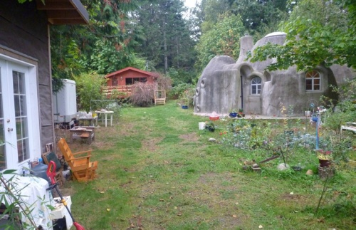 HornbyIsland0137