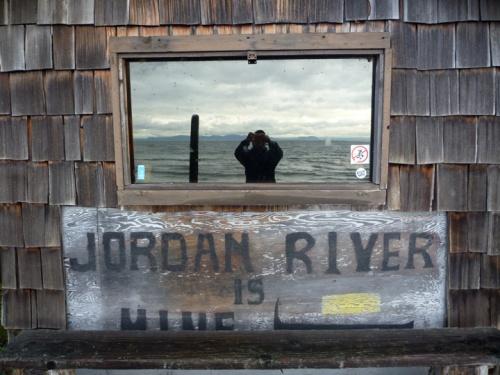 JordanRiver0453