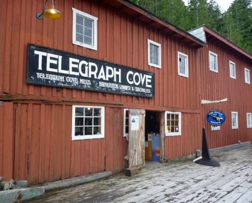 TelegraphCove0212