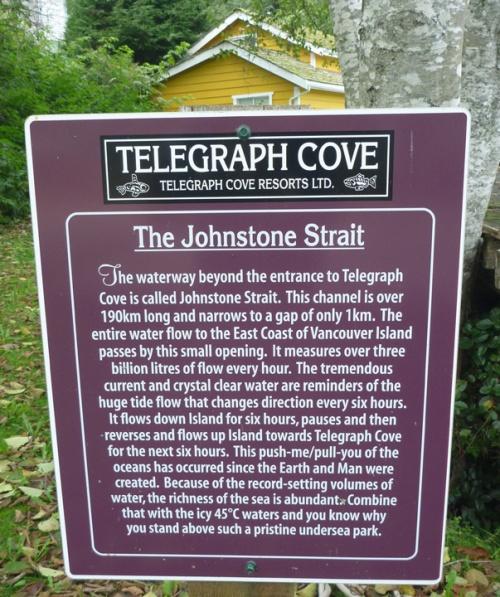 TelegraphCove0218