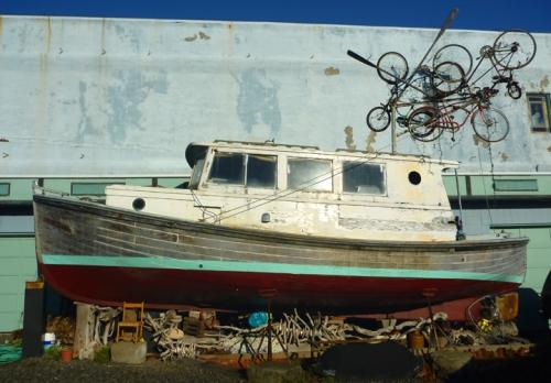 PortTownsend0669