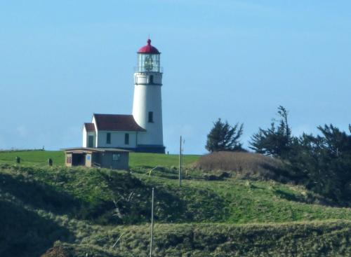 CapeBlanco0599