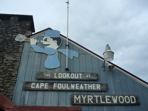 CapeFoulweather0515