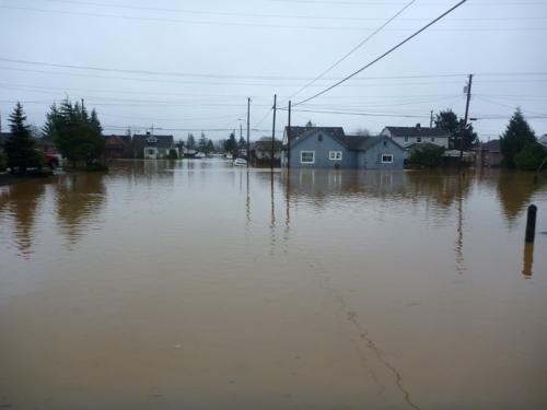 FloodingHoquiam0142
