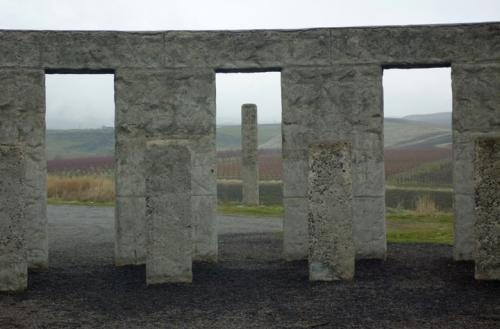 Stonehenge0266