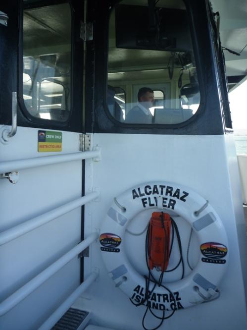 Alcatraz0420