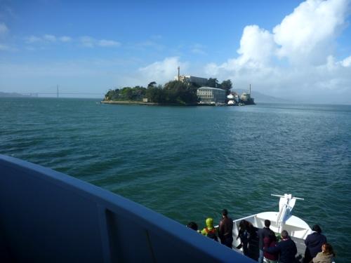 Alcatraz0426