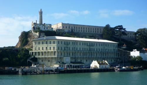 Alcatraz0429